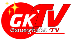 Gunungkidul TV