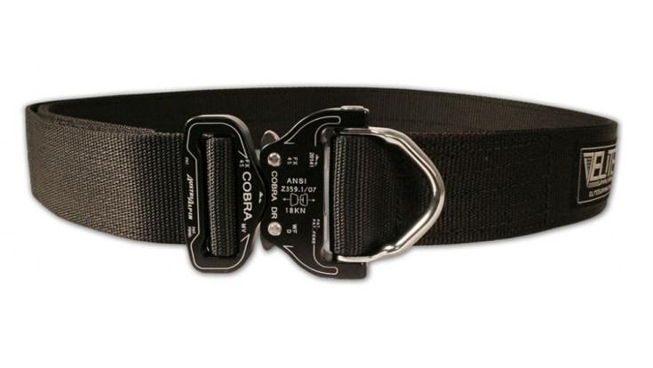 Image result for Elite Survival Systems Cobra Riggers Belt