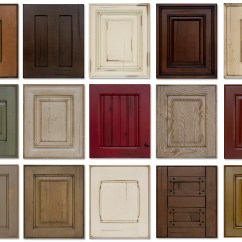 Colored Kitchen Cabinets Mr Direct Sinks Reviews The Luxury With White Color Home And