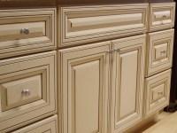 [black kitchen cabinet hinges] - 28 images - black kitchen ...