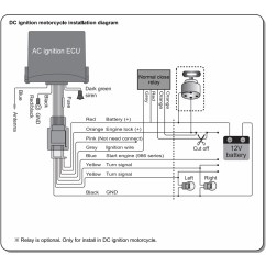 Installation Wiring Diagram Of Motorcycle Alarm System Robertshaw Hot Water Thermostat Steelmate 886t 1 Way Ala (end 12/2/2018 12:15 Pm)