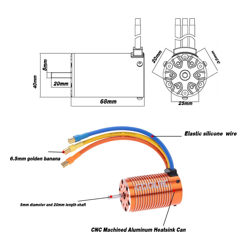 cadillac esc wiring diagram