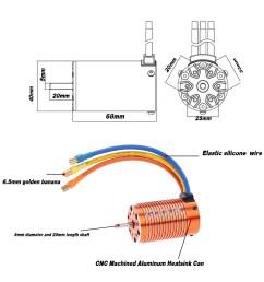 cadillac esc wiring diagram cadillac manual transmission [ 1000 x 1000 Pixel ]