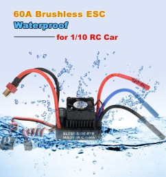 bec for rc car wiring diagram [ 1000 x 1000 Pixel ]