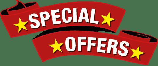 Bigrock special offer