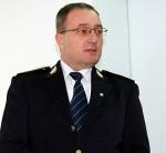 Valentin SORESCU
