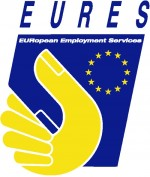 1-eures