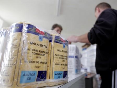 ajutoare-UE