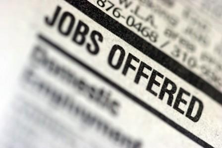 -jobs