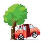 10483205-car-crashed-into-tree