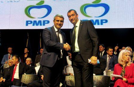 pmp-6