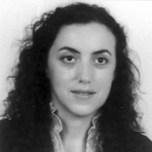 Carmen Fernández