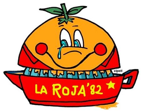 1. PORTADA-crop
