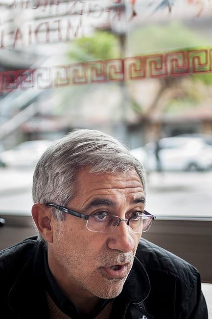 entrevista-Gaspar-Llamazares-Revista-Gurb-1