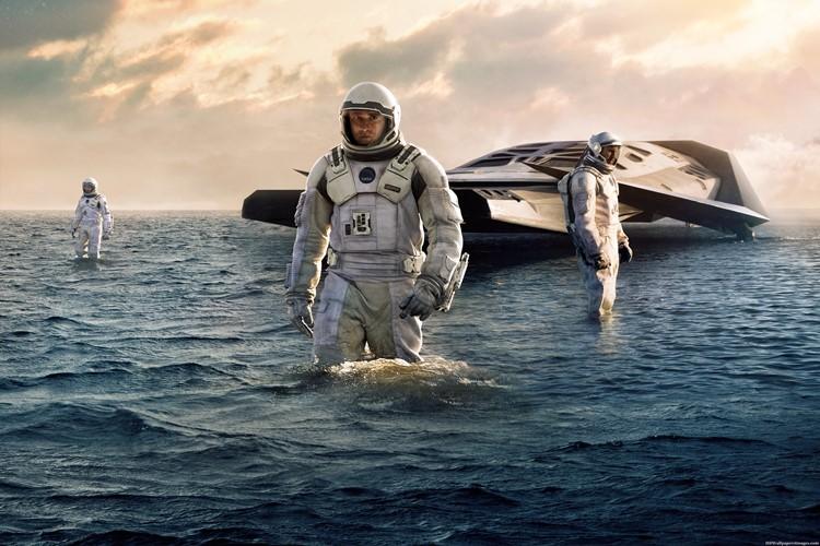 interstellar-water