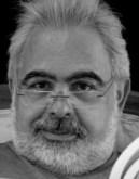 ANTONIO J. GRAS-buena