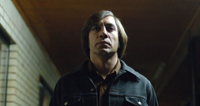 javier-bardem-no-country-for-old-men-miramax
