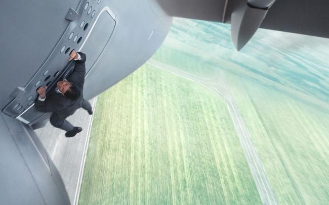 """Mission-Impossible-Rogue-Nation""-criticsight-imagen-4"