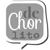 Chorlito
