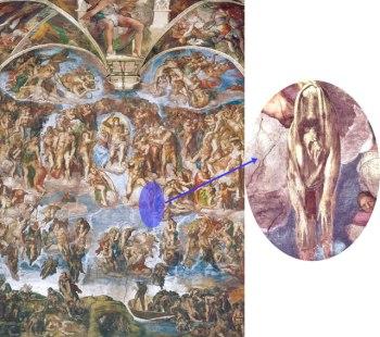 Miguel-angel-el-juicio-final
