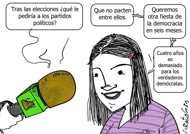 democracia_participativa_ya_peq