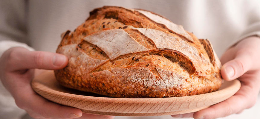 baking-bread