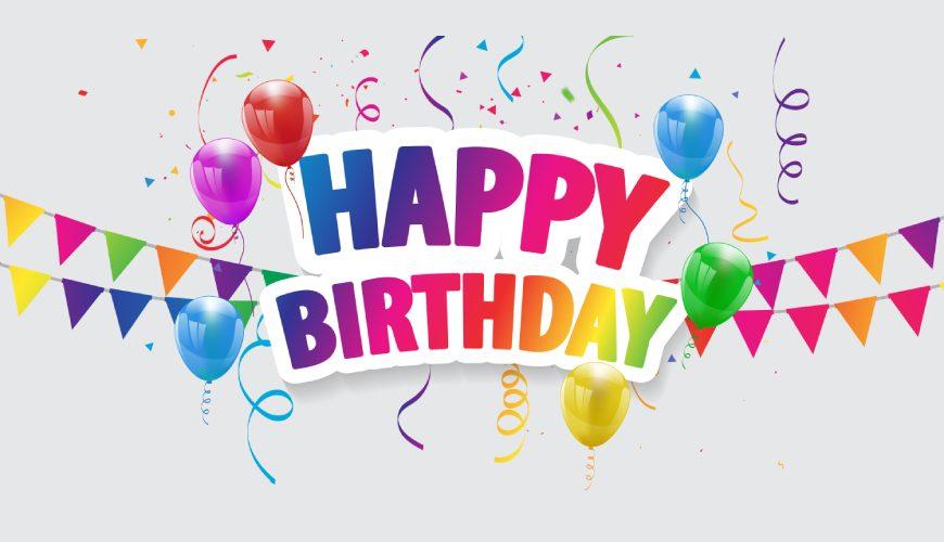 birthday-cakes-in-Delhi-Ncr