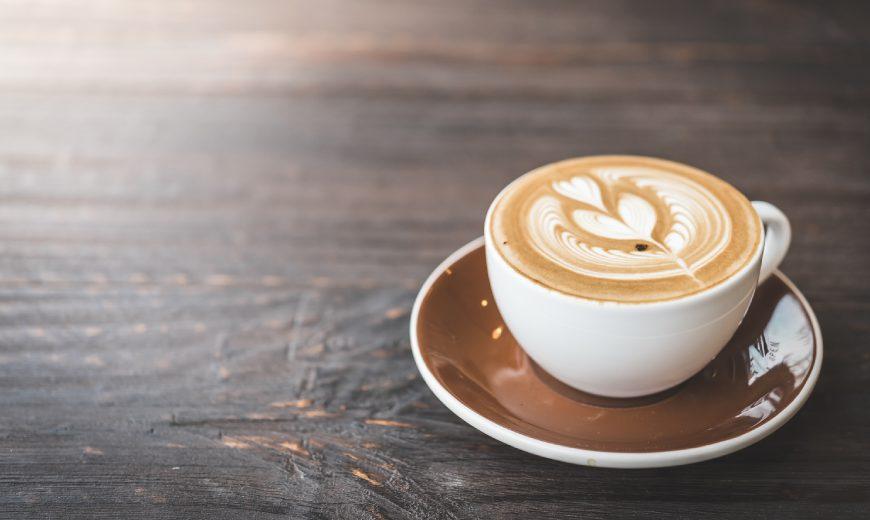 coffee-fanatics