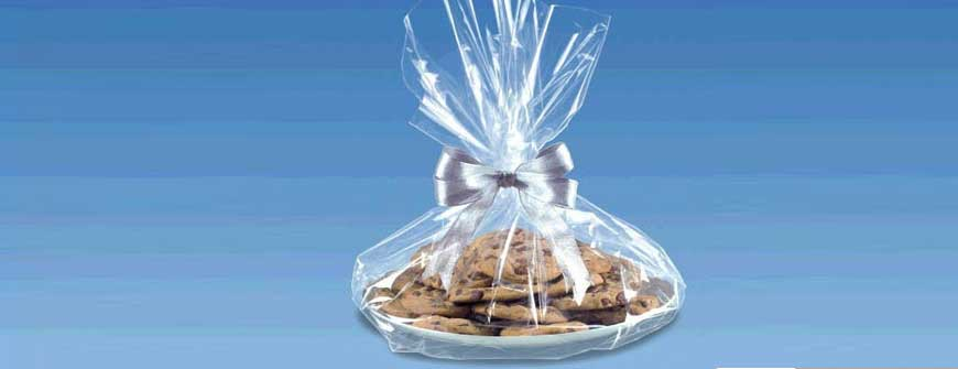 Serving dishes used as Gifts