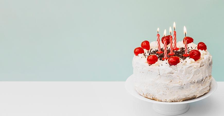 order-birthday-cakes-online