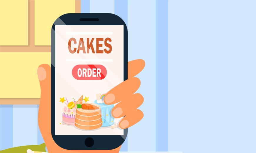 order-the-cake