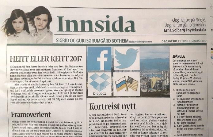 heitt-eller-keitt-2017-til-nettsida
