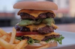 The Populist'te Dünya Hamburger Günü 2017