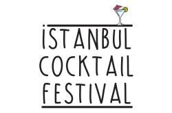 Uniq Istanbul'da Istanbul Cocktail Festival 2017