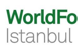 WorldFood Istanbul 2017