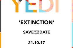 Sakıp Sabancı Müzesi'nde Yedi 'Extinction' (Yok oluş) Konferansı - 2017