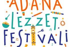 2. Adana Lezzet Festivali (2018)