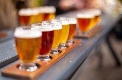Dünya Bira Günü