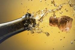 Champagne Turu