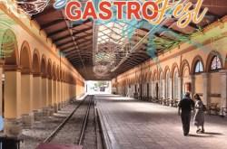 İzmir Gastrofest 2018