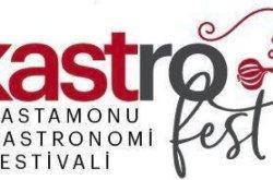 Kastamonu Gastronomi Festivali – Kastrofest 2019