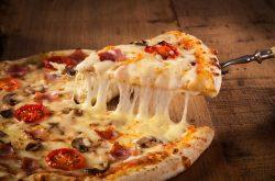 Pizza Günü
