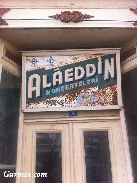 alaeddin-konserveleri-gelibolu-4
