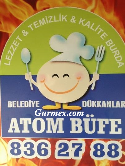 atom-bufe-kas-5