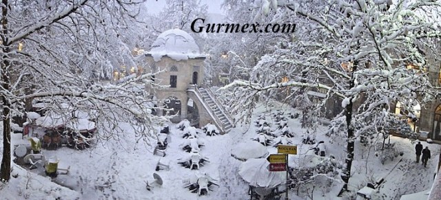 bursa-kozahan-gurmex