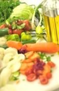 Şefin Salatası