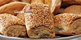 tahinli-kurabiye-tarifi-gurmexcom