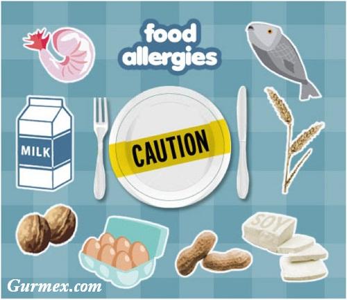 besin-alerjileri-nelerdir