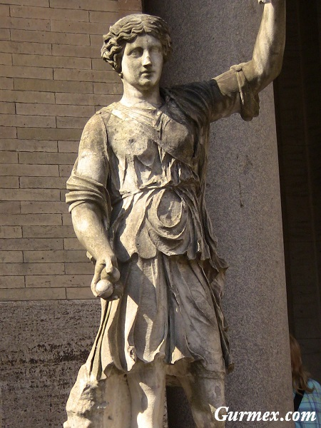 8-vatikan-eserleri