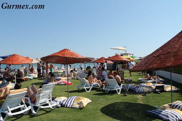 cund-adasi-papaz-beach